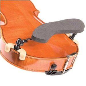 Wolf Forte Secondo колич за цигулка 4/4 3/4