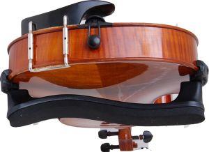 Everest® колич за цигулка, фиксирани крачета, размер 1/4 – 1/10