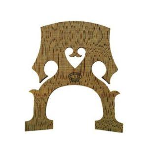 Aubert магаренце за чело 1/2 Luthier