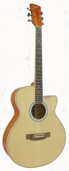 Camerton акустична китара CAFG10