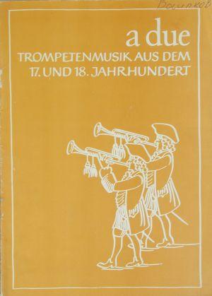 Чайковски  - Годишните времена оп.37