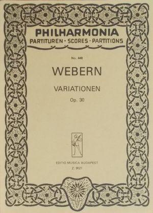 Вебер-Концерт оп.24