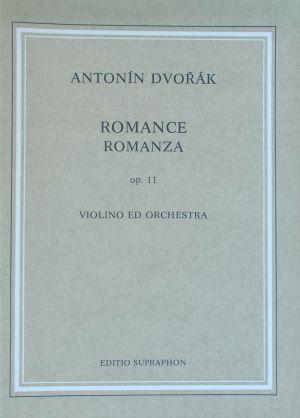 Дворжак - Концерт  за виолончело оп.104 си минор