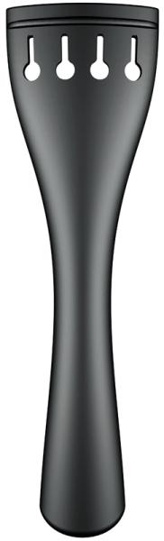 Wittner струнник ULTRA за контрабас модел 265121 размер 3/4