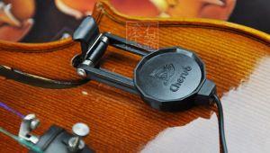 Cherub пиезо за цигулка WCP-60V
