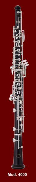 Oscar Adler обой модел 4000 оркестров