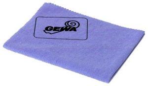 Gewa полираща кърпа  за сребурни покрития