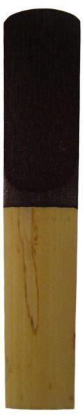 Rico Plasticover платъци за кларинет размер 2 - единичен платък