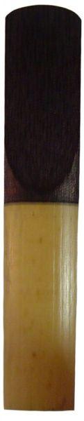 Rico Plasticover платъци за кларинет размер 2 1/2 - единичен платък
