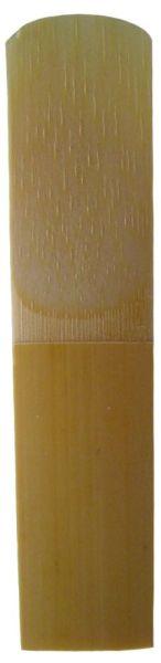 Vandoren платъци за Sopran saxophon размер 3 - единичен платък