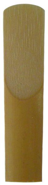 Rico Royal платъци за Sopran saxophon размер 1 - единичен платък