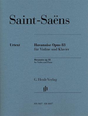 Исаи  - Шест Сонати  оп.27 за соло цигулка