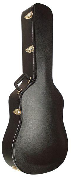 Куфар за Les Paul модели