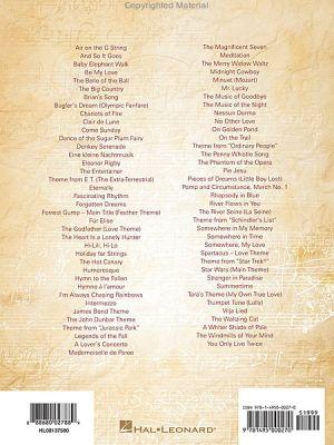 Колекция класически песни от Disney