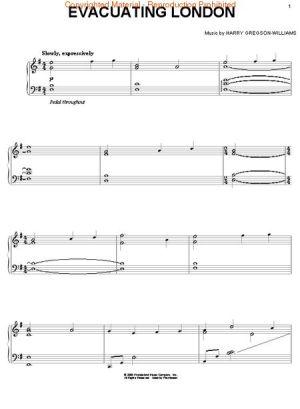 Коледни песни ниво 3A-3B за пиано