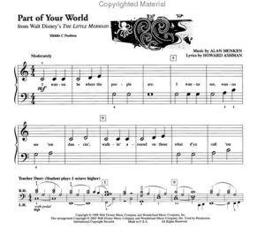 Сонатини за пиано книга 3