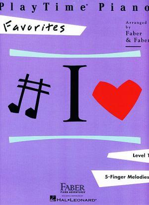 Началнa школa  за пиано за начинаещи възрастни Technique & Artistry Book 2
